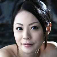 एक्स एक्स एक्स फिल्म Natsumi Mitsu[愛田奈々] नि: शुल्क