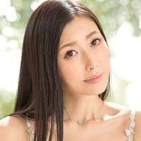 सेक्सी फिल्म वीडियो Mami Nagasawa नवीनतम 2021