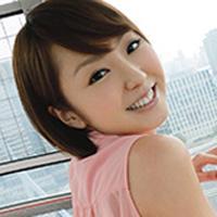 सेक्सी मूवी Naho Hasegawa Mp4
