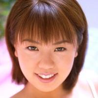 सेक्सी डाउनलोड Manatsu Hirose Mp4
