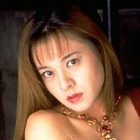सेक्सी मूवी Yuki Tsukamoto नि: शुल्क