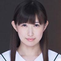 सेक्सी वीडियो डाउनलोड Kasumi Fujisaki[Kyouko Tachibana] HD