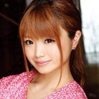 सेक्सी वीडियो Sora Harumiya नि: शुल्क