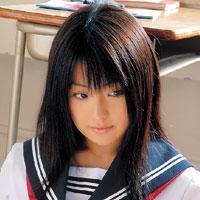 सेक्सी वीडियो देखें Chiharu Nakasaki Mp4