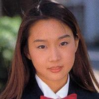 सेक्सी मूवी Hitomi Yuki HD