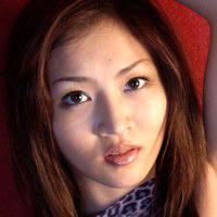 सेक्सी डाउनलोड Yuki Toma नि: शुल्क