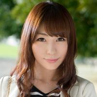 एक्स एक्स एक्स वीडियो Yuna Honda