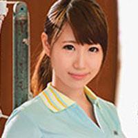एक्स एक्स एक्स सेक्सी Honoka Matsumoto नि: शुल्क