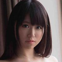 सेक्सी वीडियो डाउनलोड Nodoka Hanasaki[絵原ゆきな] Mp4