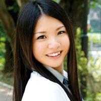 सेक्सी वीडियो देखें Natsuki Hasegawa[山村鈴,野津亜梨紗,星川夏樹] Mp4
