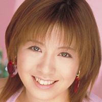 एक्स एक्स एक्स सेक्सी Yuki Maioka नि: शुल्क