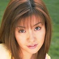 सेक्सी डाउनलोड Miho Fukada नवीनतम 2021