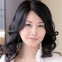 सेक्सी वीडियो देखें Maika Asai ऑनलाइन