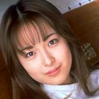सेक्सी वीडियो देखें Ayaka Uehara नि: शुल्क