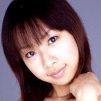 सेक्सी वीडियो डाउनलोड  Mami Hayasaki