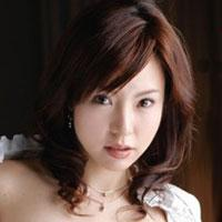 सेक्सी वीडियो देखें Natsu Yuuki ऑनलाइन