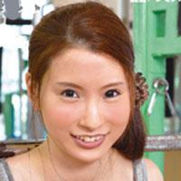 न्यू सेक्सी वीडियो Nana Wakui[Yuki Fuwari] सबसे तेज