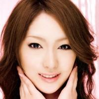 एक्स एक्स एक्स फिल्म Airi Hanabusa Mp4