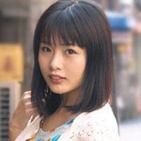सेक्सी वीडियो डाउनलोड Rino Mizushiro ऑनलाइन