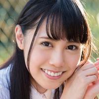 सेक्सी डाउनलोड Yuria Tsukino सबसे तेज