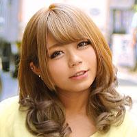 सेक्सी डाउनलोड Reona Maruyama HD