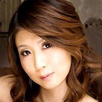 सेक्सी फिल्म वीडियो Nanako Yoshioka नवीनतम 2021