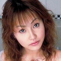 एक्स एक्स एक्स वीडियो Haruki Mizuno ऑनलाइन