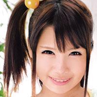 सेक्सी वीडियो Mion Hatsuki ऑनलाइन