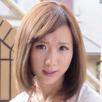 सेक्सी वीडियो Yuu Misaki Mp4