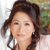 एक्स एक्स एक्स सेक्सी Kyoka Iwashita नि: शुल्क