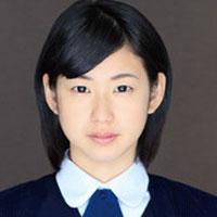 एक्स एक्स एक्स वीडियो Imari Morihoshi नवीनतम 2021