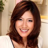 एक्स एक्स एक्स सेक्सी Ryoko Rinne HD