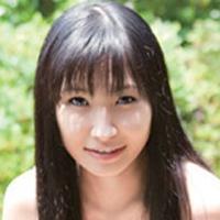 सेक्सी फिल्म वीडियो Yukina Narumi[成海雪菜] HD