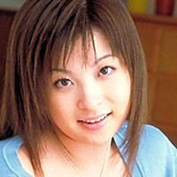 एक्स एक्स एक्स सेक्सी  Chiharu Moritaka