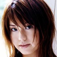 सेक्सी वीडियो डाउनलोड Nanami Wakase नवीनतम 2021