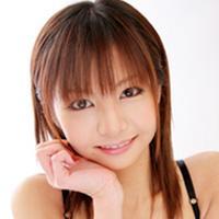 सेक्सी वीडियो देखें Hikaru Aoyama सबसे तेज