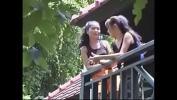 एक्स एक्स एक्स सेक्सी  thai full movies