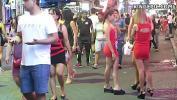 सेक्सी डाउनलोड Thailand Sex Paradise  3 Mistakes Everyone Makes period period period HD