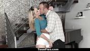 सेक्सी फिल्म वीडियो TeenPies  Accidental Creampie for Teen GF lpar Zoe Parker rpar नि: शुल्क