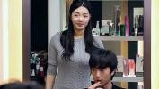 सेक्सी फिल्म वीडियो cat3korean com ऑनलाइन