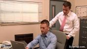 सेक्सी वीडियो डाउनलोड Gorgeous gay gets ass banged in the office Mp4
