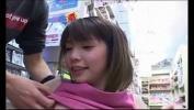 सेक्सी वीडियो देखें Japanese Girl Nozomi Momoi threesome http colon sol sol adf period ly sol 1jatOm HD