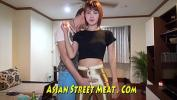 सेक्सी वीडियो Mouth Fucked Asian Sperm Slurper सबसे तेज