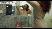 एक्स एक्स एक्स सेक्सी Reina Pornero MILF in the Shower XCZECH period com नि: शुल्क
