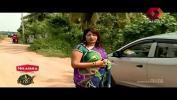 सेक्सी वीडियो डाउनलोड Lakshmi Nair ऑनलाइन