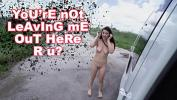 न्यू सेक्सी वीडियो BANGBROS  Busty Korean Cutie Mina Moon Fucked By Preston Parker On The Bang Bus सबसे तेज