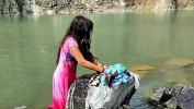 एक्स एक्स एक्स फिल्म गाव की लड़कि कपड़ा धो रही थी तभी जाकर जबरदस्ती चोदा। उसका mms वीडियो लिक सबसे तेज